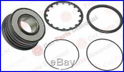 New Sachs Clutch Release Bearing, 951 116 082 01