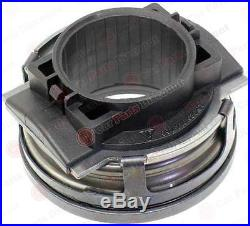 New Sachs Clutch Release Bearing, 997 116 080 01