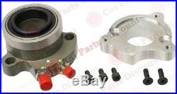 New Sachs Performance Clutch Release Bearing & Slave Cylinder Assembly