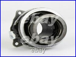 OEM Automatic Transaxle Double Clutch Bearing Set For Hyundai Kia #414202D000