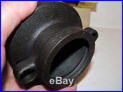 OEM FERRARI 348 Mondial Clutch Release Roller Thrust Bearing 155226 Cast Iron