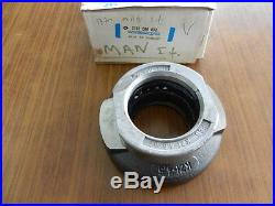 OLD STOCK! SACHS Clutch Release Bearing for MAN RENAULT DAF TRUCKS 3151066032