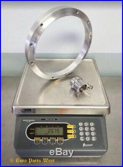 PORSCHE 930 Sport Pressure Plate Clutch Adapter Set LW Release Bearing Ring Gear