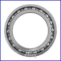 PTO Clutch Release Bearing 122605