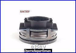 Porsche 911 Clutch release bearing SACHS NEW#NS