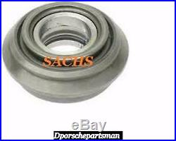 National 614057 Clutch Release Bearing Assembly
