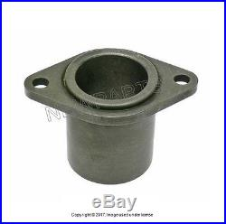 Porsche 930 911 930 Turbo Guide Tube for Clutch Release Bearing RAUCH & SPIEGEL