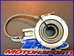 Quarter Master Hydraulic Clutch Release TO Bearing NASCAR