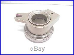 QuarterMaster Hydraulic Throwout Street Release Bearing For OEM Clutch C1 IMCA