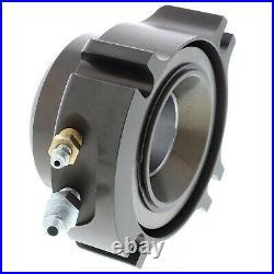 Racing Clutch Hydraulic Throwout Bearing, Chevy Release Bearing