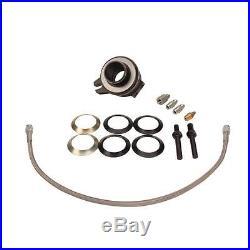 Ram Clutches 78125HD Heavy Duty Chevy Hydraulic Release Bearing Kit