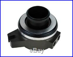 Ram Clutches 78130 Hydraulic Release Bearing Fits Ford V8 Engines T-5