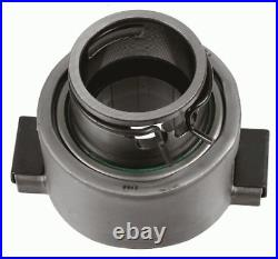 SACHS 3151 600 781 Release thrust bearing 082101 OE REPLACEMENT TOP QUALITY