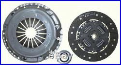 SACHS Clutch Kit 3000 384 001