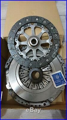 SACHS Clutch Kit 3000 830 601 PORSCHE Boxster 986 987 / Cayman (987)