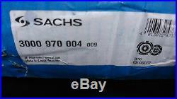 SACHS XTend Clutch Kit 3000 970 004 AUDI SEAT SKODA VW