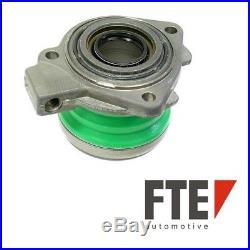Saab 900 9-5 9-3 Clutch Release Bearing Slave Cylinder Assembly OEM FTE 4925822