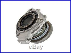 Saab 93 (06-09) Clutch Release Bearing + Slave Cylinder Assy FTE OEM