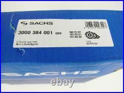 Sachs 3000384001 Clutch Kit VW Golf II III Passat 2.8 VR6 2.9 VR6 1,8 G60 Pg