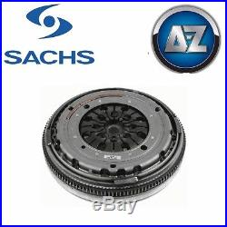 Sachs, Boge Clutch Kit ZMS Module 2289521002