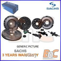 Sachs Clutch Kit Ford Volvo Oem 3000970037 Bg91-7540-cb