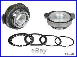 Sachs Clutch Release Bearing 155 43003 355 Clutch Release Bearing