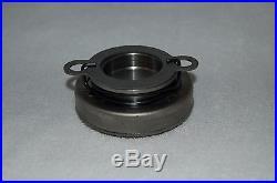 Studebaker & Avanti Clutch Release Bearing Assembly 1934-64 # 1550534