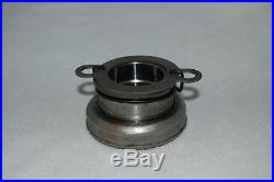 Studebaker Clutch Release Bearing Assembly 1939-54 # 195402