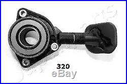 Top Quality Clutch Release Bearing /Releaser WCPCF-320