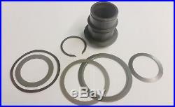 Toyota R154 Supra/Soarer/Chaser etc 1/2JZ Clutch Release Bearing Carrier Sleeve
