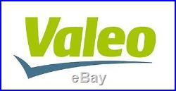 VALEO Clutch Release Bearing 804270 Fits SMART FORTWO 2006