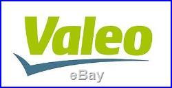 VALEO Clutch Release Bearing 830092