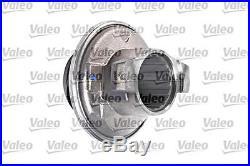 VALEO Clutch Release Bearing Fits IVECO EuroTrakker TurboStar MAN Tga 1984