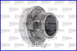 VALEO Clutch Release Bearing Fits RENAULT TRUCKS C Manager Midliner 1982-2000