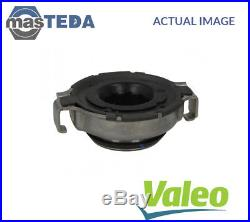 Valeo Clutch Release Bearing Releaser 804172 I New Oe Replacement