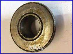 Vauxhall Victor F Fb Fc 1957 1967 Clutch Release Thrust Bearing (ee735)