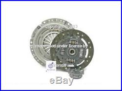 Volvo s70 v70'98 Clutch Kit Disc Plate Release Bearing friction pressure set